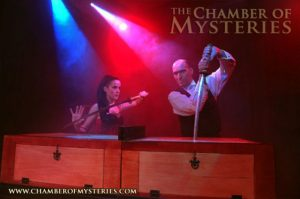 Chamber-of-Mysteries2-768x510